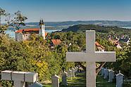A Taste of the Lake Balaton Region of Hungary