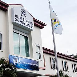 WICO Centennial