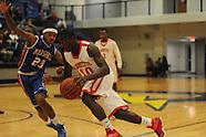 Lafayette High Basketball 2014-15