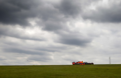 November 10, 2018 - Sao Paulo, Brazil - Motorsports: FIA Formula One World Championship 2018, Grand Prix of Brazil World Championship;2018;Grand Prix;Brazil ,  #33 Max Verstappen (NDL, Red Bull Racing) (Credit Image: © Hoch Zwei via ZUMA Wire)
