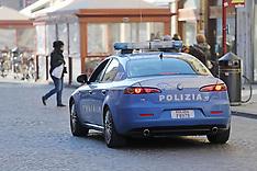 20131217 POLIZIA IN CENTRO
