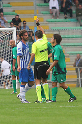 SPAL - FORMIGINE: MASSACCESI