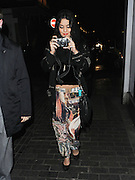 31.MARCH.2011. LONDON<br /> <br /> VANESSA HUDGENS ARRIVING AT THE BOX NIGHTCLUB IN SOHO, CENTRAL LONDON.<br /> <br /> BYLINE: EDBIMAGEARCHIVE.COM<br /> <br /> *THIS IMAGE IS STRICTLY FOR UK NEWSPAPERS AND MAGAZINES ONLY*<br /> *FOR WORLD WIDE SALES AND WEB USE PLEASE CONTACT EDBIMAGEARCHIVE - 0208 954 5968*