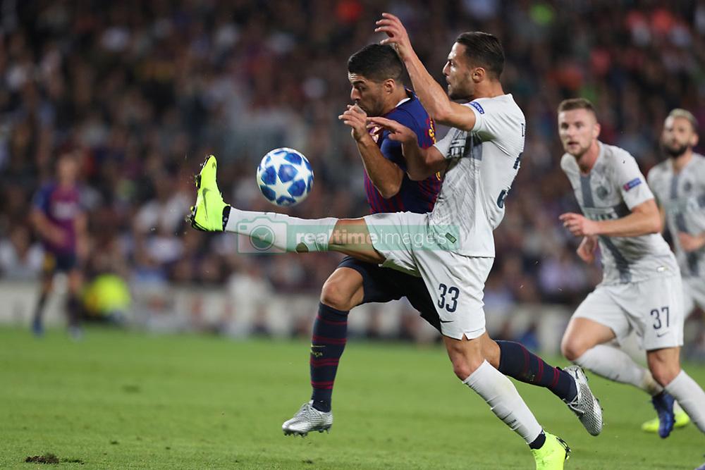 صور مباراة : برشلونة - إنتر ميلان 2-0 ( 24-10-2018 )  20181024-zaa-b169-013