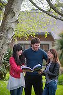 Postgraduate Groups