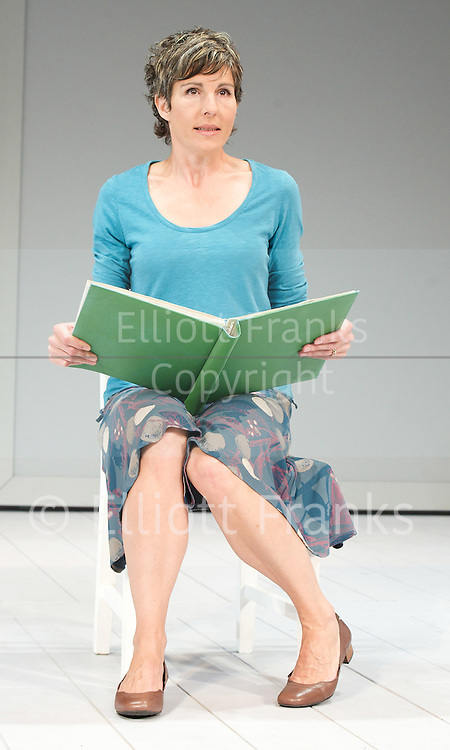 Jumpy <br />