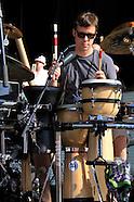 David Cossin