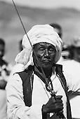 Characters of Egypt - شخصيات مصرية