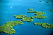Ecosistemas de Bocas del Toro_FAM