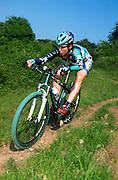 Jenny Copnall Team Motorex Bianchi 2007