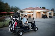 Golf Now Shingle Creek