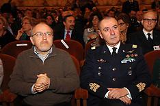 20131222 CONCERTO DI NATALE AERONAUTICA MILITARE