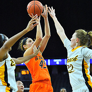 Championship Semifinal: Oklahoma State vs. Long Beach State