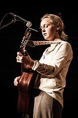 Laura Marling Concert, Birmingham