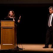 2017-09-22 Criminal Justice Speaker Series