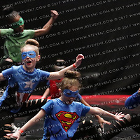 1001_SA Academy of Cheer and Dance - Avalanche