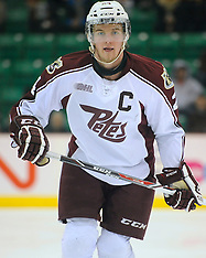 2013-14 Peterborough Petes