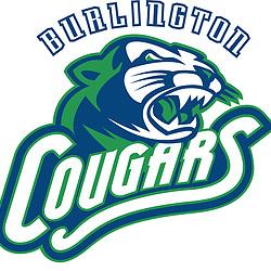 Burlington 17-18