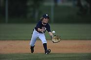 bbo-opc baseball 052113