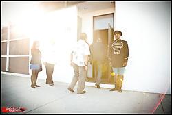 """Ghost of Old Highways"" Directed By Dan Bush, Artist: Ben Lovett, Stills/Art by DornBrothers, Wardrobe by Caroline Dieter Bush, Props By Jessee Clarkson, DP J. Christopher Campbell"