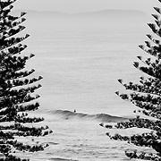 AUSTRALIA. Gold Coast