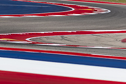 March 22, 2019 - Austin, Texas, U.S. - Circuit Of The Americas plays host to the INDYCAR Classic at in Austin, Texas. (Credit Image: © Walter G Arce Sr Asp Inc/ASP)