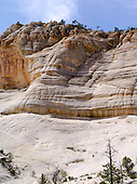Lick Wash, Grand Staircase-Escalante National Monument, Utah