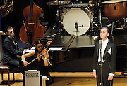 Max Raabe &amp; Palast Orchester<br />