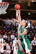 OC Men's BBall vs Oklahoma Baptist - 12/4/2008