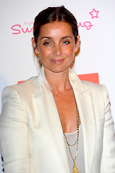 Louise Redknapp during the TLC channel launch held at Sketch, Conduit street, London, United Kingdom, 25th April 2013. Photo by: Chris Joseph / i-Images