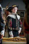 Prins Simon de Merode