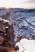 Utah: Capitol Reef National Park