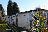 Prefabs Catford 2013-2014 / Large selection