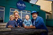 Shells Strandhill 28/06/19