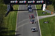 British GT Championship 2018
