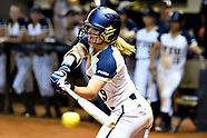 FIU Softball vs Hofstra (Feb 09 2018)