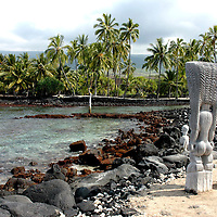 Kona Coast, Big Island