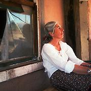 Seniors - Elderly - Aging