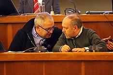 20130325 FINARDI ROBERTO E TIZIANO TAGLIANI