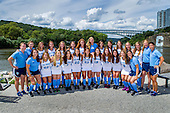 2015.08.23 CU Field Hockey Team Portraits