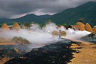 Vietnam Images-Landscape-People-Nha Trang phong cảnh việt nam -Hoàng thế Nhiệm