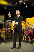 Liberal Democrats<br /> Autumn Conference 2011 <br /> at the ICC, Birmingham, Great Britain <br /> <br /> 17th to 21st September 2011 <br /> <br /> Rt Hon Nick Clegg MP<br /> Leader of the Liberal Democrats<br /> Deputy Prime Minister<br /> Speech <br /> <br /> Photograph by Elliott Franks