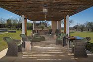 2014-03-12_Temple Cabana