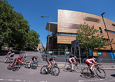 2018_07_08_CYCLE_RACE_SCH