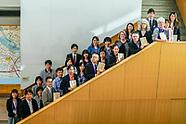 2018 APIC 3M Japan