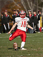 FB LHS v PHS 5Nov11
