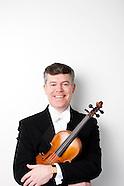 Colorado Symphony Portraits