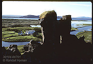 07: SAGAS THINGVELLIR SITES