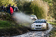 DM6 Anderup El Rally 2019 - Haderslev