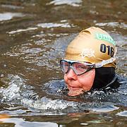 NLD/Amsterdam/20150906 - Amsterdam City Swim 2015, nr. 16 Tjitske Ismail Tuinhof